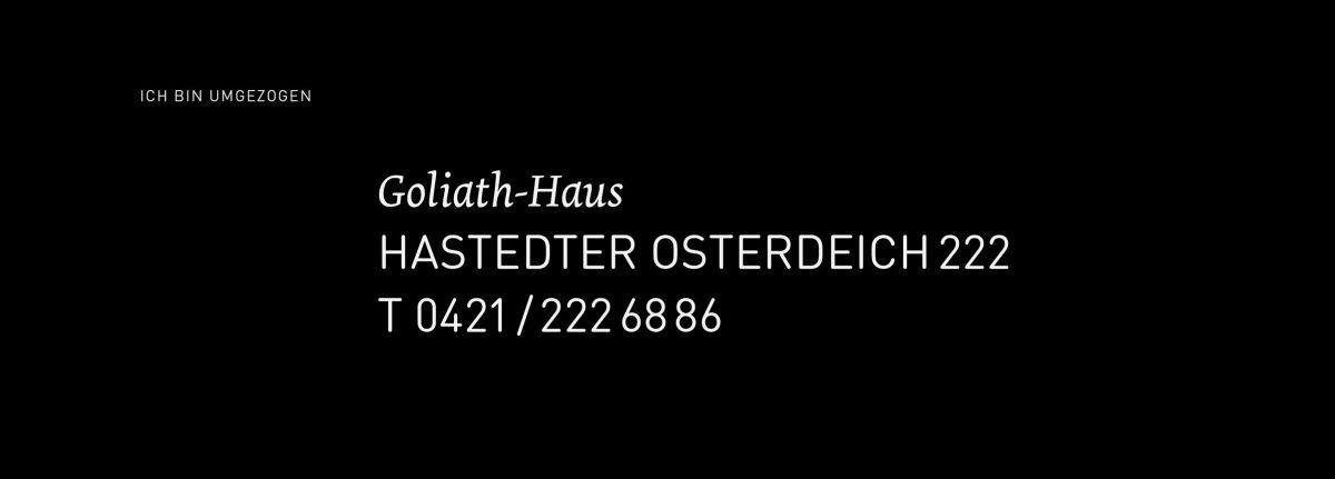 goliathhaus_header_web
